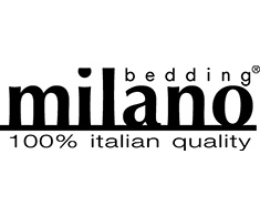 Milano Bedding