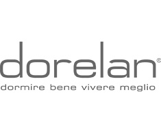 Dorelan