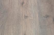 legno 311