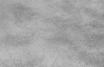 cemento 305