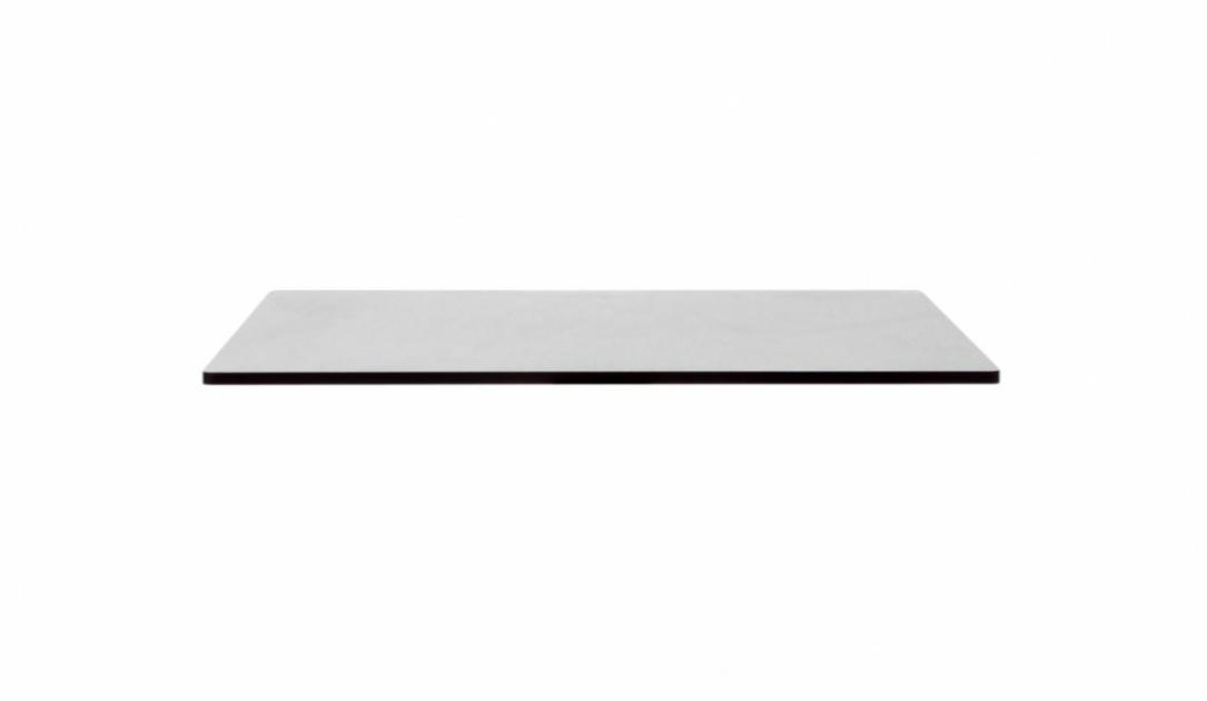 Stolová deska 110x70 - HPL