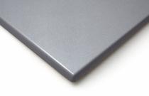 argento 197