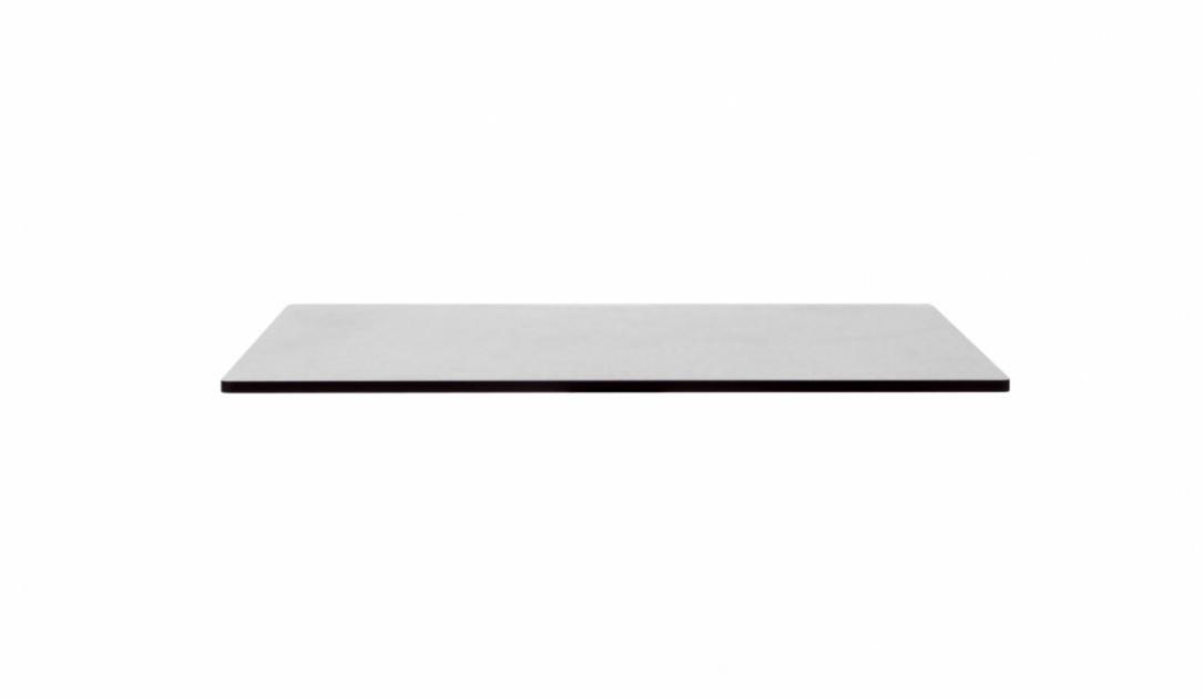 Stolová deska 110x70 - Werzalit
