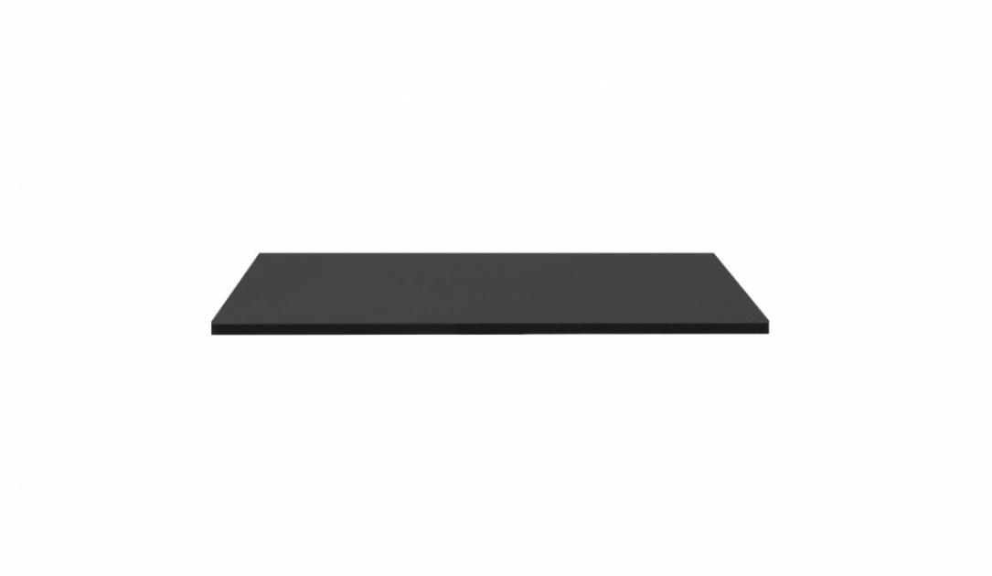 Stolová deska 80x80 - DurelTop