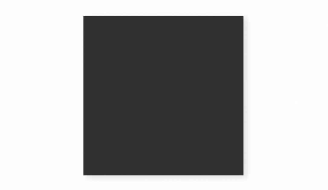 Stolová deska HPL 90x90