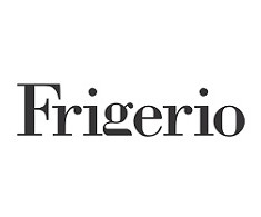 Frigerio Salotti