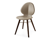 Židle a barové židle
